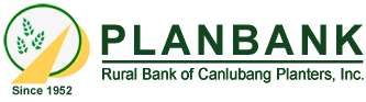 Bank Admin. Assistant from Planbank