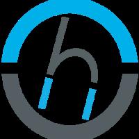 chandresh chudasama logo