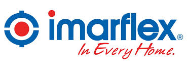 hR Assistant from Imarflex Phils. Group of Companies
