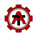 Purchasing Assistant from acme tools manufacturing co., inc.