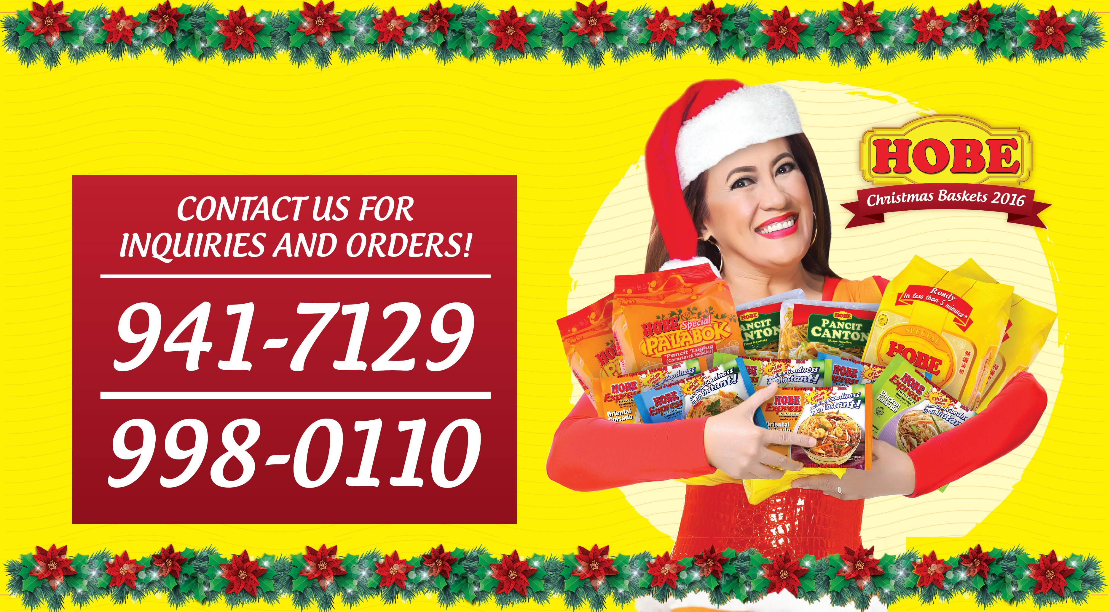 Quality Assurance For Food from MARIKINA FOOD CORPORATION