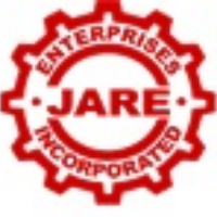 Jare Enterprises Inc logo