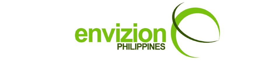 Center-based Online English Tutor from Envizion Philippines Inc.