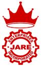 Saleslady from Jare Enterprises Inc