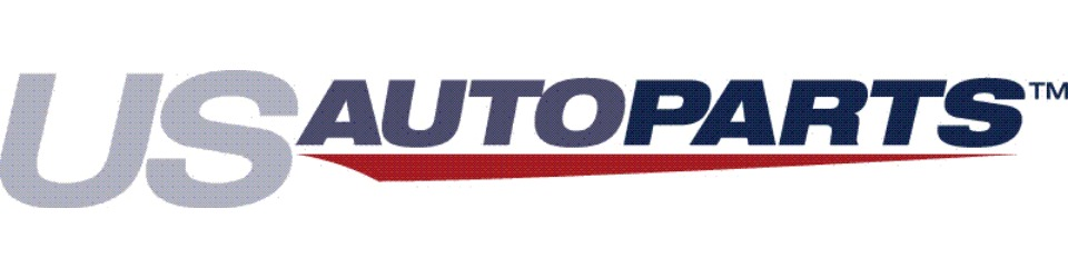 U S Auto Parts Network Philippines Corp From Boni Edsa Is
