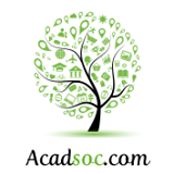 Teacher from Acadsoc Ltd.