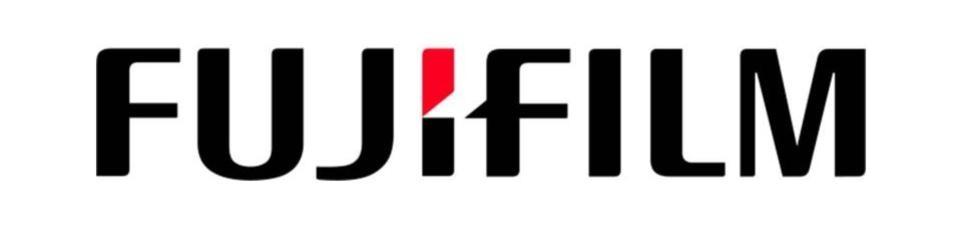 Fujifilm Optics Philippines Inc  from CIBP 1, Canlubang