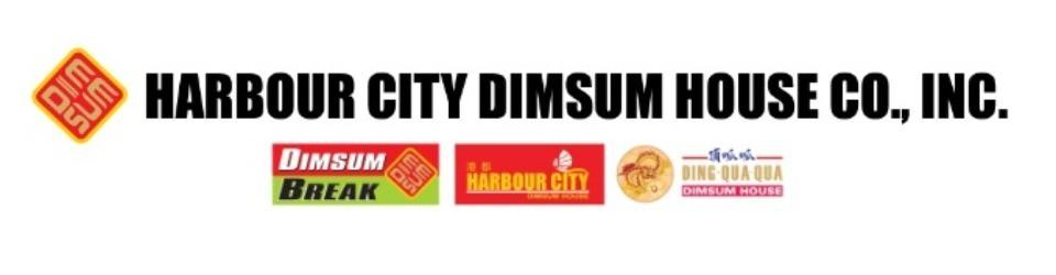 Harbour City Dimsum House Co , Inc  from Cebu City is Looking for a