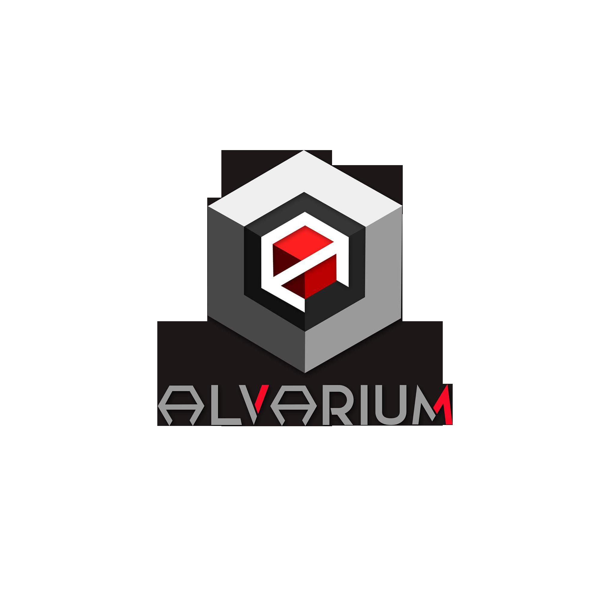 Customer Service Representative - Financial from Alvarium MNL Business Solutions Corp.