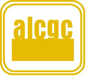 HR Assistant from ALC Group of Companies