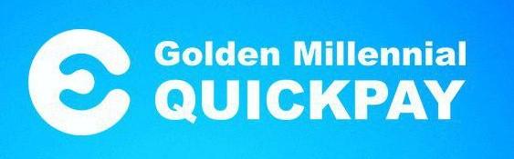 Hr Admin Executive from Golden Millennial