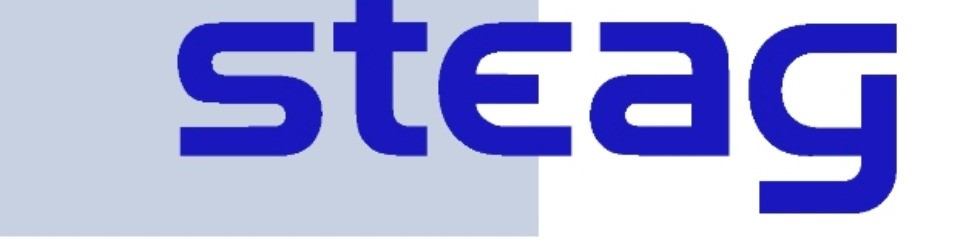 Cadet Engineer Trainee (CET) from STEAG State Power Inc.