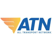 All Transport Network, Inc. logo