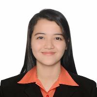 Alyssa Mae B.  Yalong logo