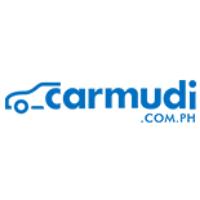 Carmudi Philippines, Inc. logo