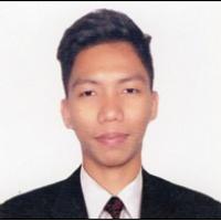 David Leonardo Sampang logo