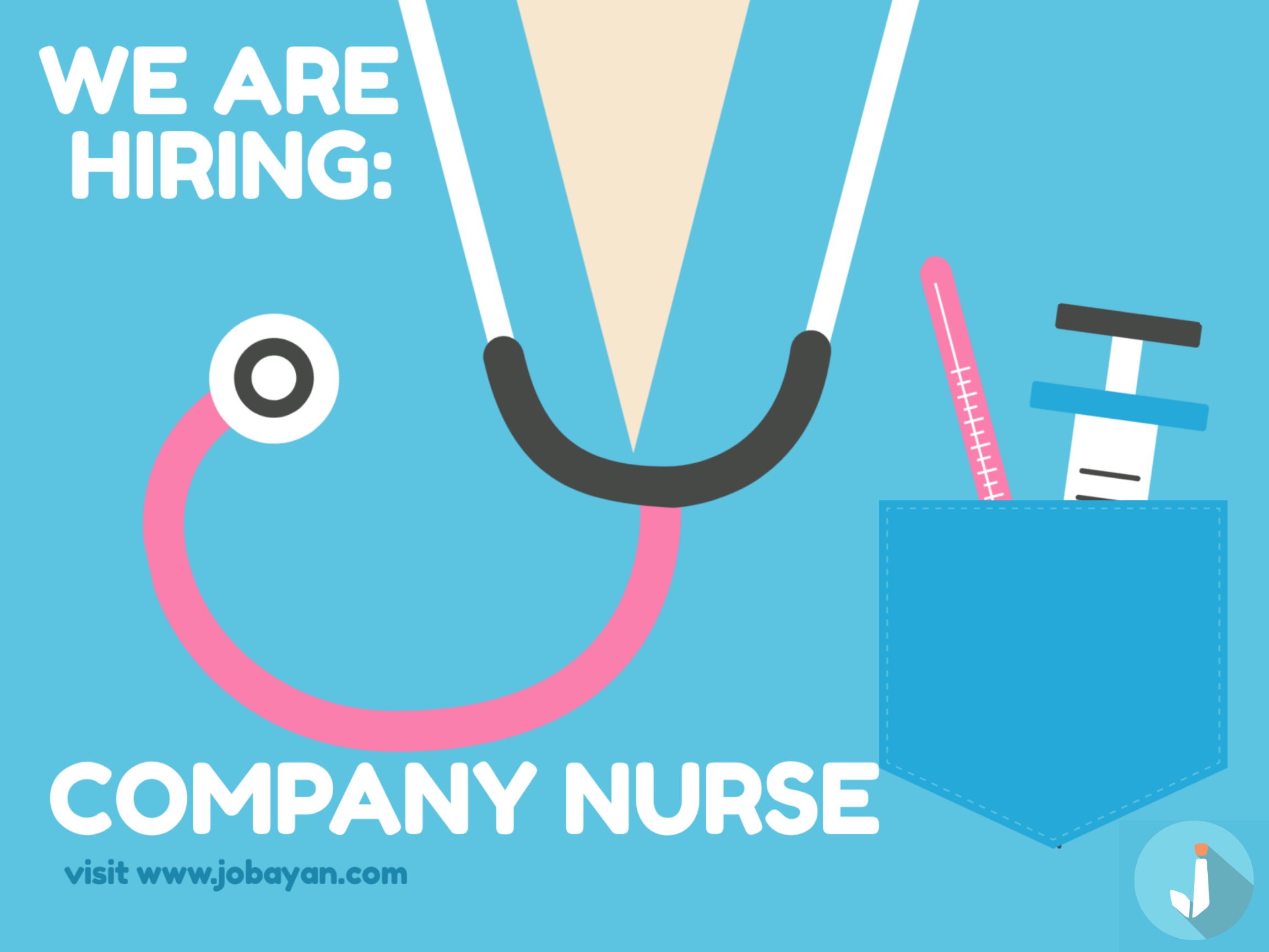 Company / On-site Nurse from Sterling Paper Group of Companies
