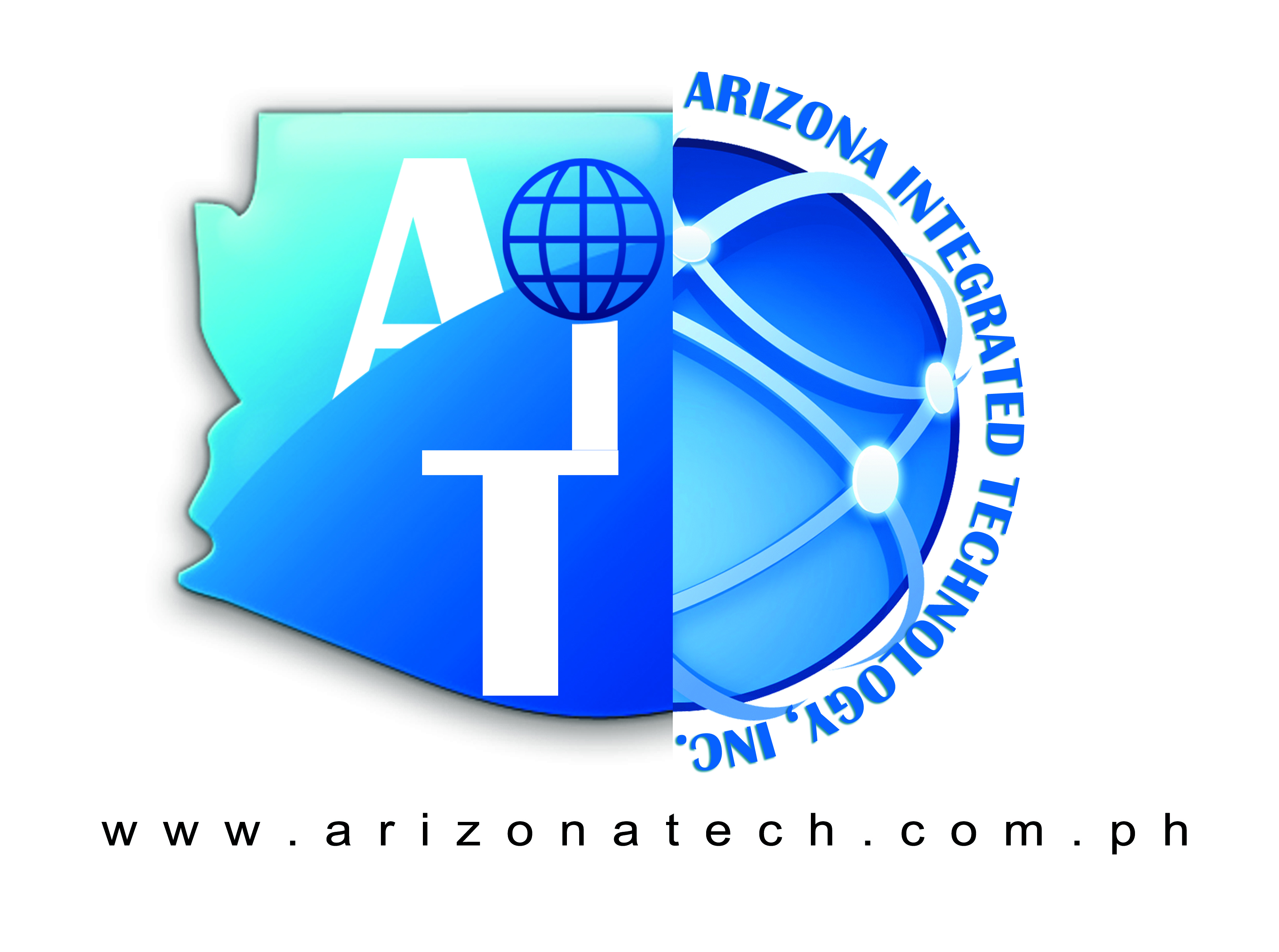 Junior Accountant from Arizona Integrated Technology, Inc.