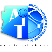 Arizona Integrated Technology, Inc. logo