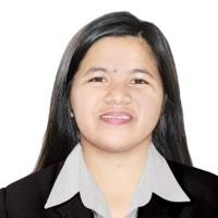 Jhay Anne Paula Isagon logo