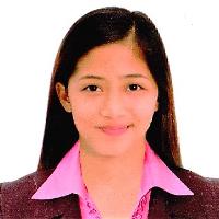 Nerhialyn P. Villanueva logo