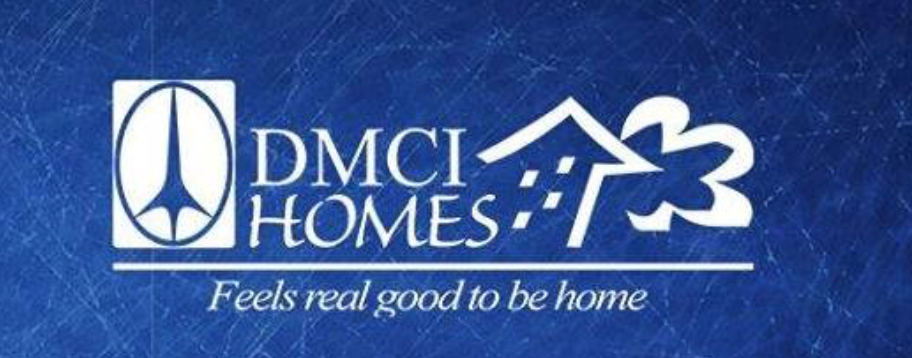 Real Estate Agent from DMCI Homes