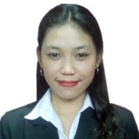 Ranghie Mae Esona logo