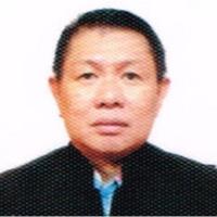 Rene Melchor P. Nacasabog logo