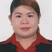 Sandra Karissa A. Acpal logo