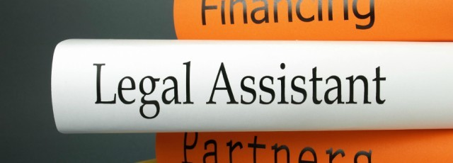 Legal Assistant from Subic Bay Development and Industrial ...