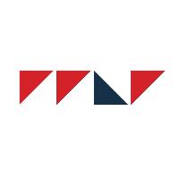 FFUF Manila Inc. logo