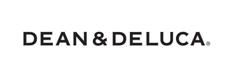 Pastry Chef from Dean and Deluca