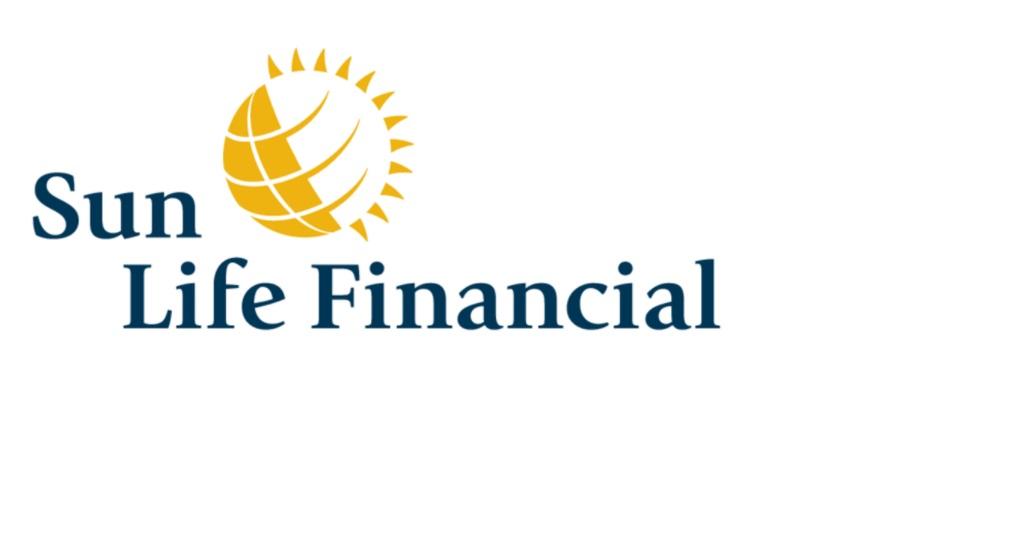 Financial Advisor from Sun Life Financial