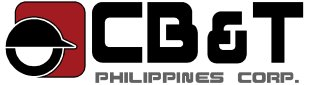 Autocad Operator from Comm Builders & Tech. Phils. Corp.