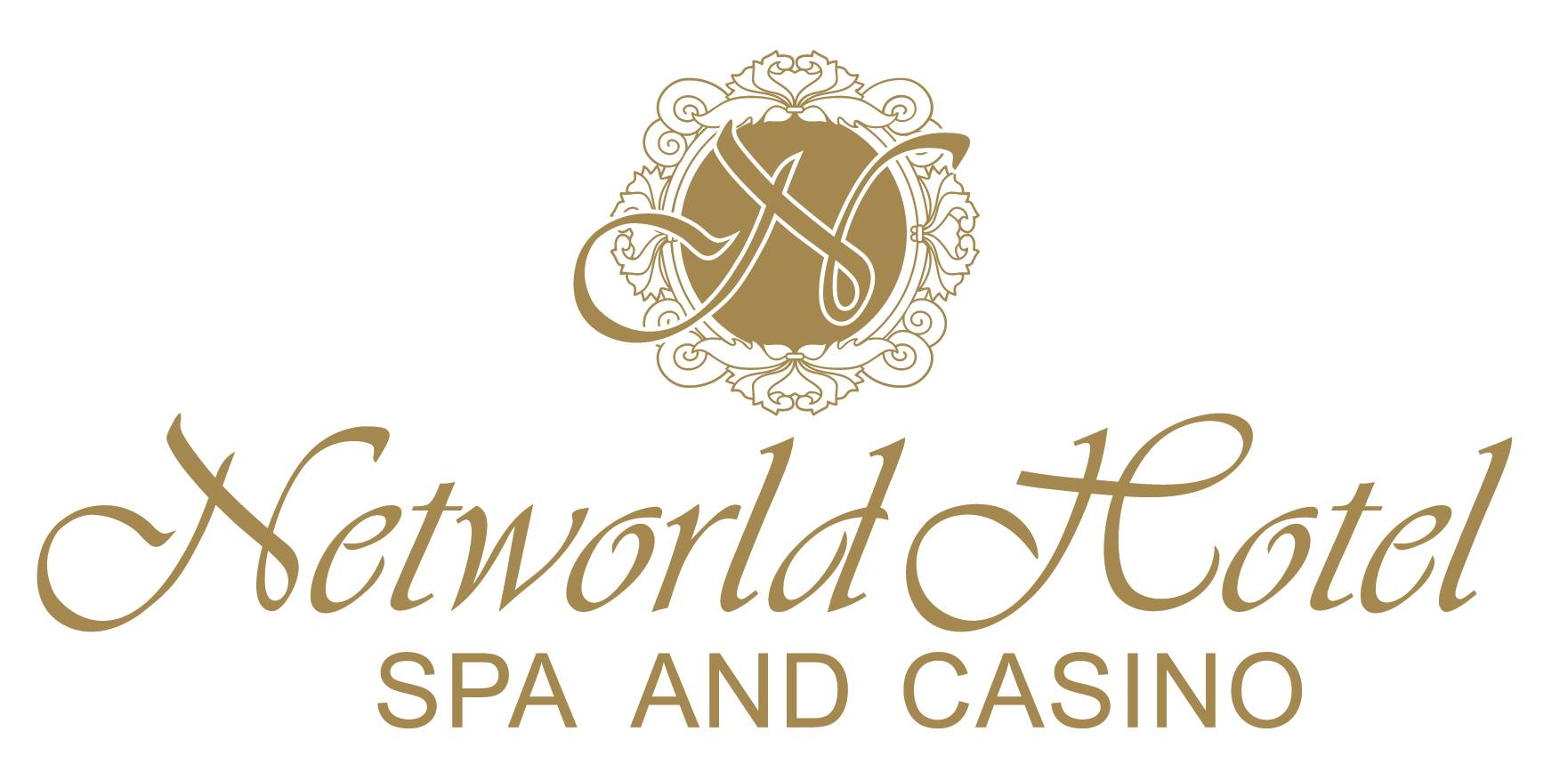 Hr Manager from Networld Hotel Spa and Casino