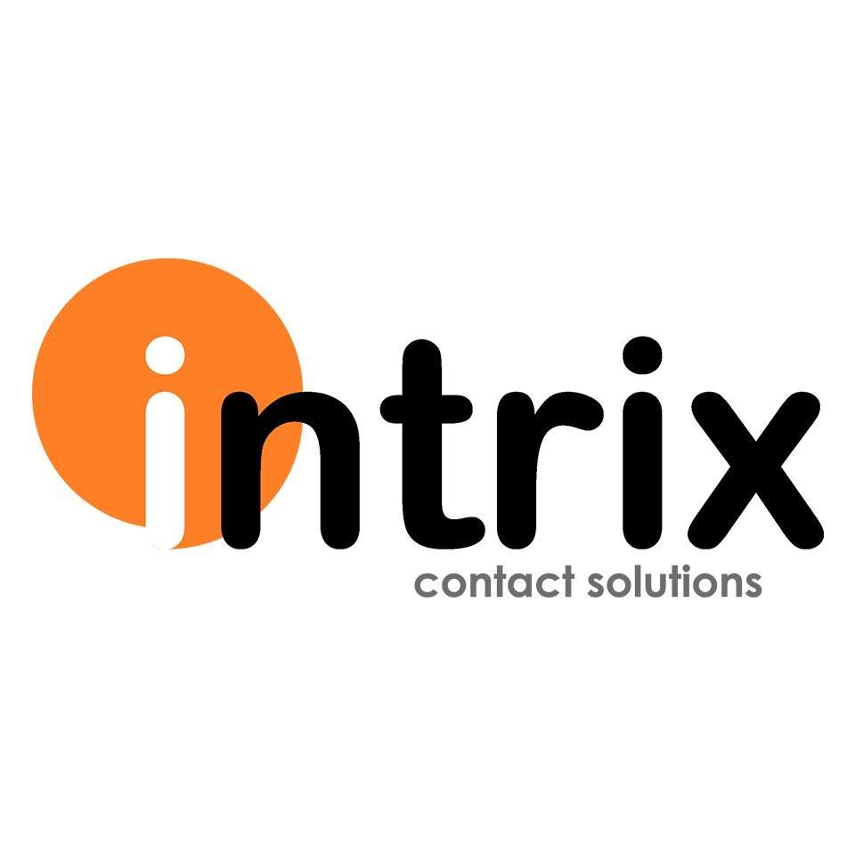 Apply now for Call Center Agents Non Voice Post URGENT HIRING from Intrix Contact Solutions