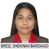 Shekinah Bardiago Breiz logo