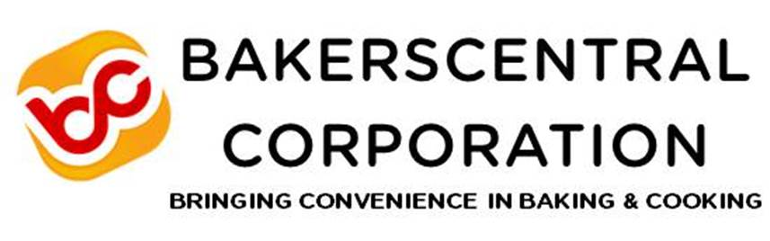 Sales Utility Clerk from BAKERSCENTRAL CORP.