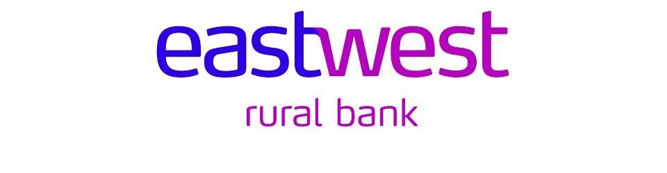 Loans Specialist - Baler, Aurora from East West Rural Bank, Inc.