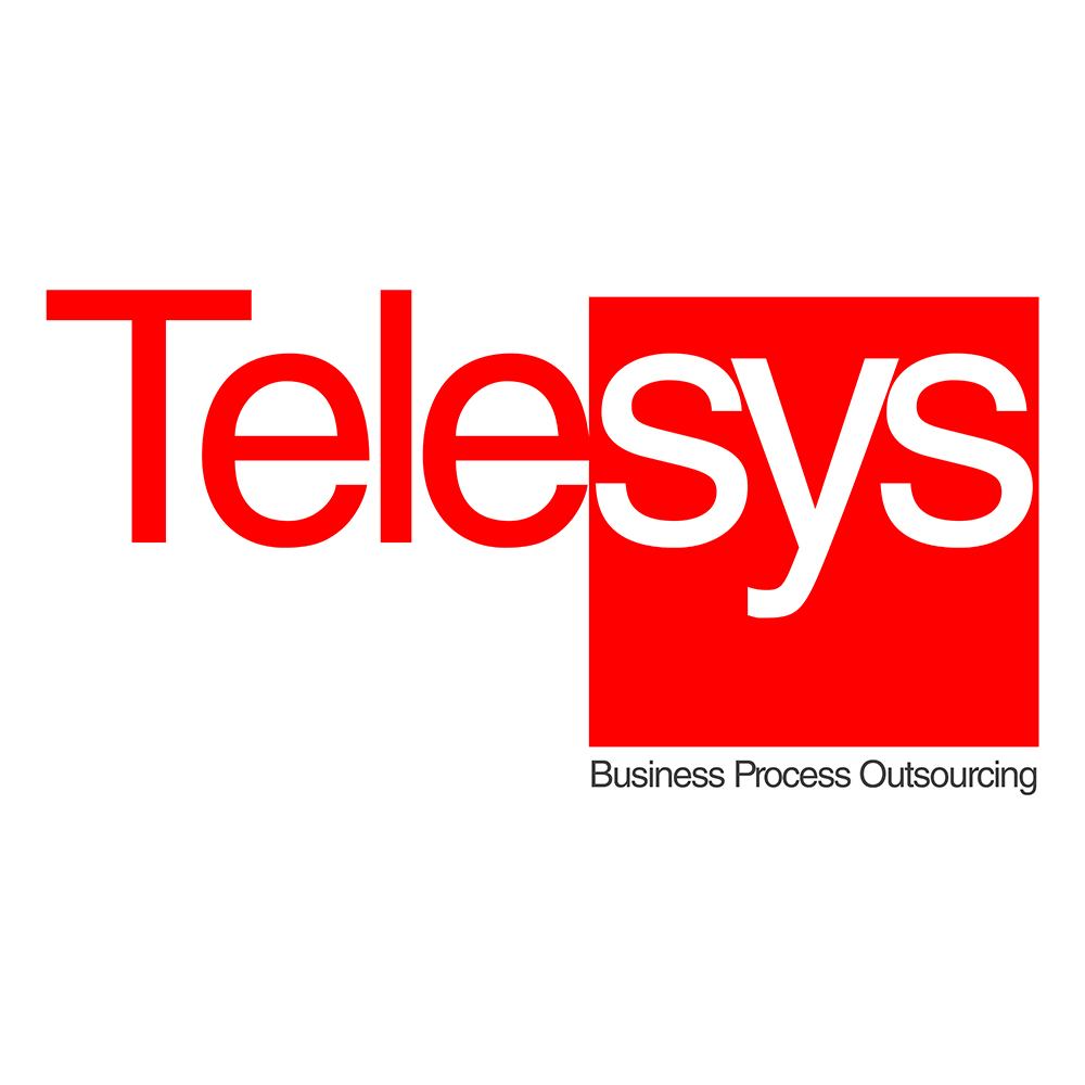 telesys philippines from muntinlupa is looking for a