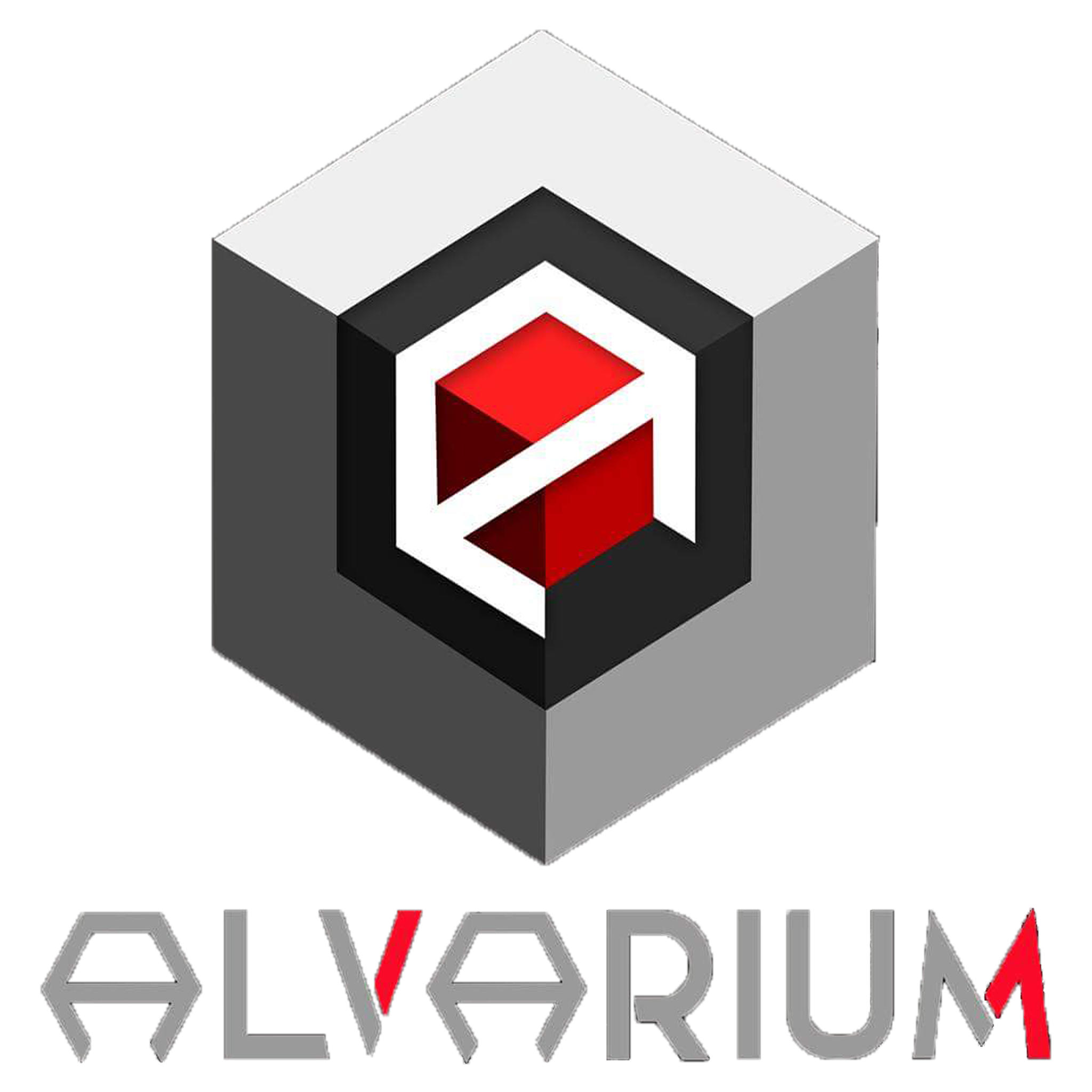 Telephone Sales Or Service Representative from Alvarium MNL