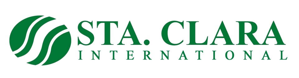 Data Encoder from Sta. Clara International Corporation
