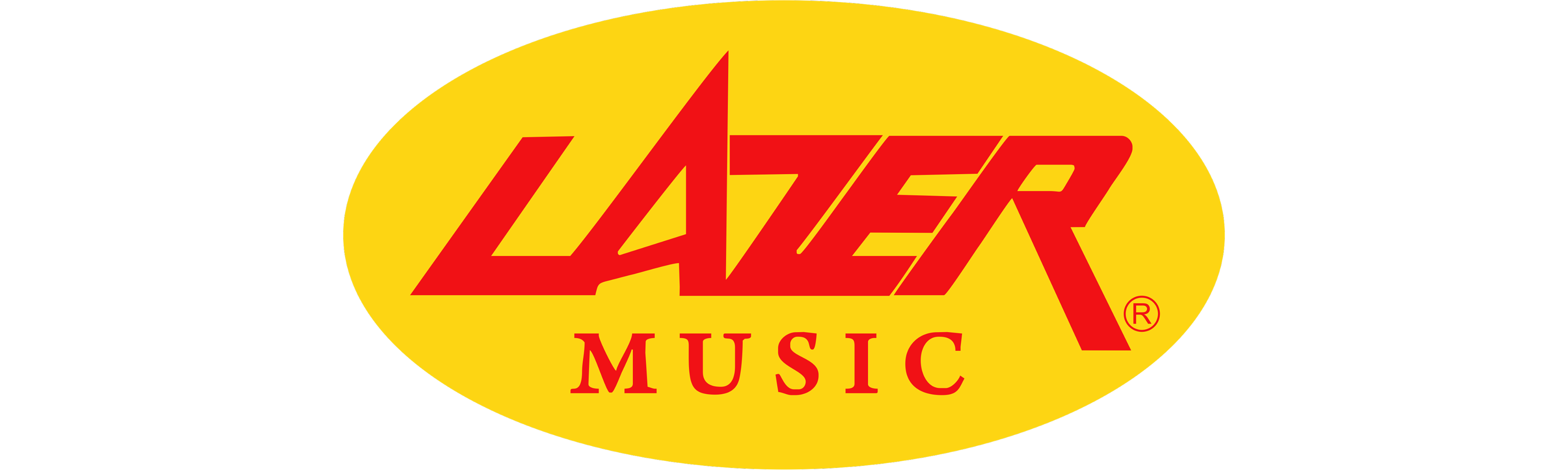 Admin Staff from Lazer Music
