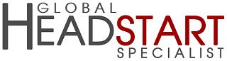 Customer Service - College Undergrads Ghscoa from Global Headstart Specialist, Inc.