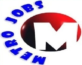 Office Staff from Metrojobs and Payment Solutions Incorporated
