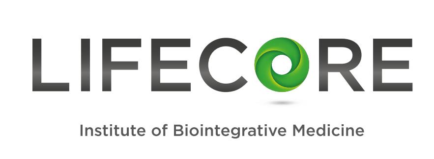 Site Architect from LIFECORE Institute for Bio Integrative Medicine