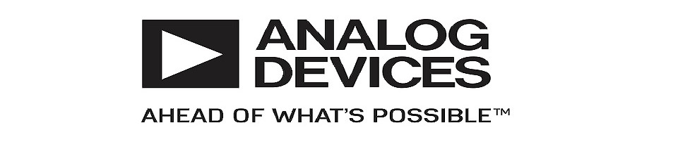 Analog Devices Gen Trias Inc From Gen Trias Cavite Is Looking