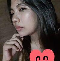 Sweetromalyn Gonzales Bilas logo