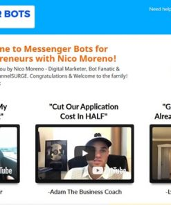 Messenger-Bots-For-Entrepreneurs