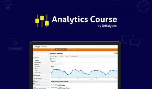 Google-Analytics-Course-by-Jeffalytics